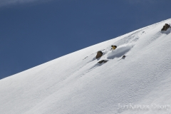 170405_Coon_Hill_0287