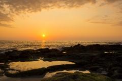 151201_Samis_Sunset26
