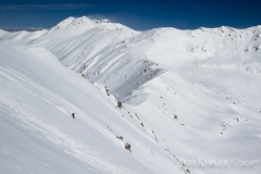 170405_Coon_Hill_0057