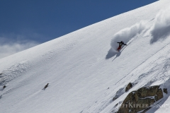 170405_Coon_Hill_0342