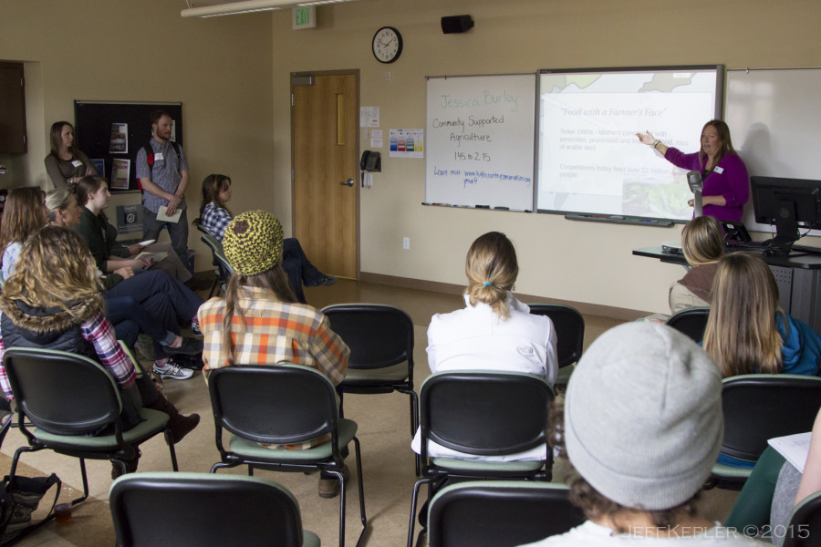 150424_Breck_Sustainability_Conference_0007