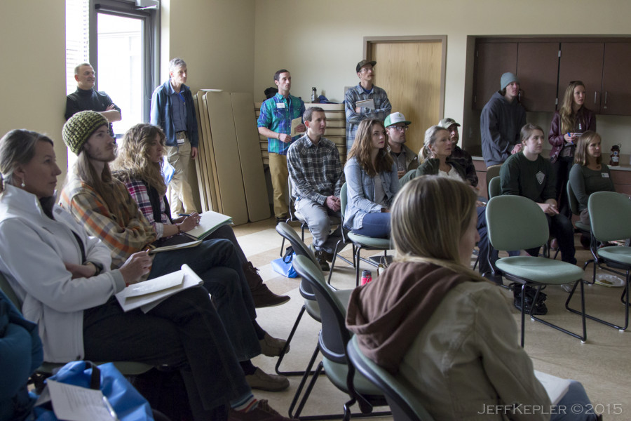 150424_Breck_Sustainability_Conference_0008