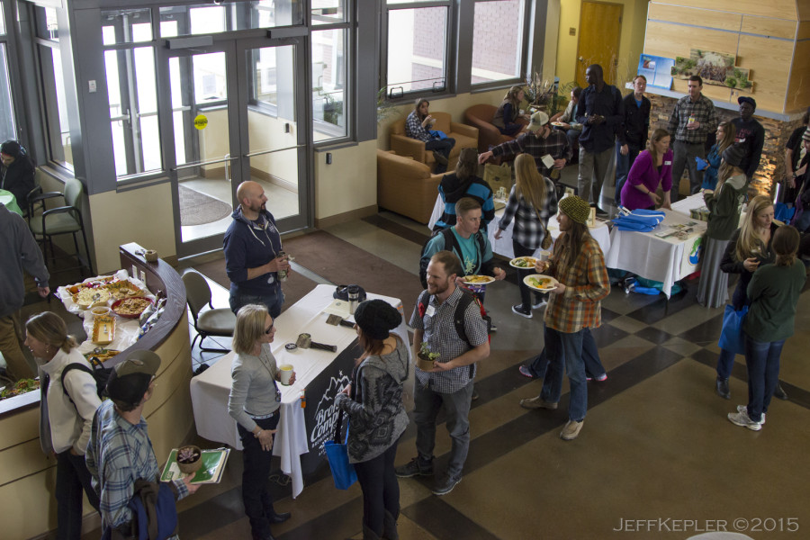 150424_Breck_Sustainability_Conference_0015